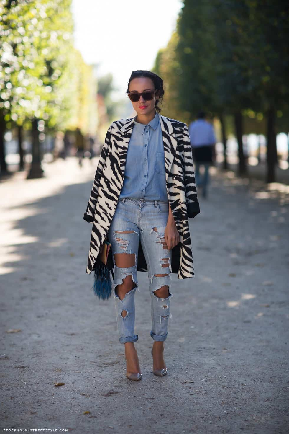 street-stye-denim-on-denim