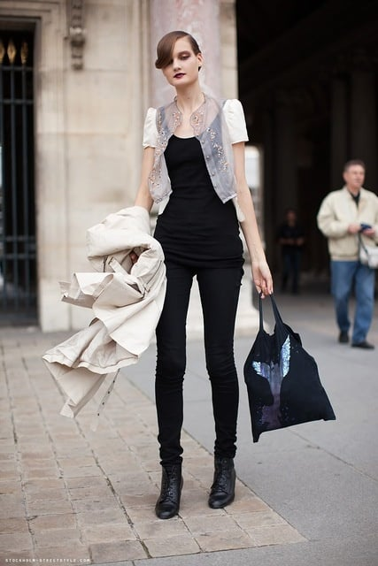 street-style-cropped-shirt