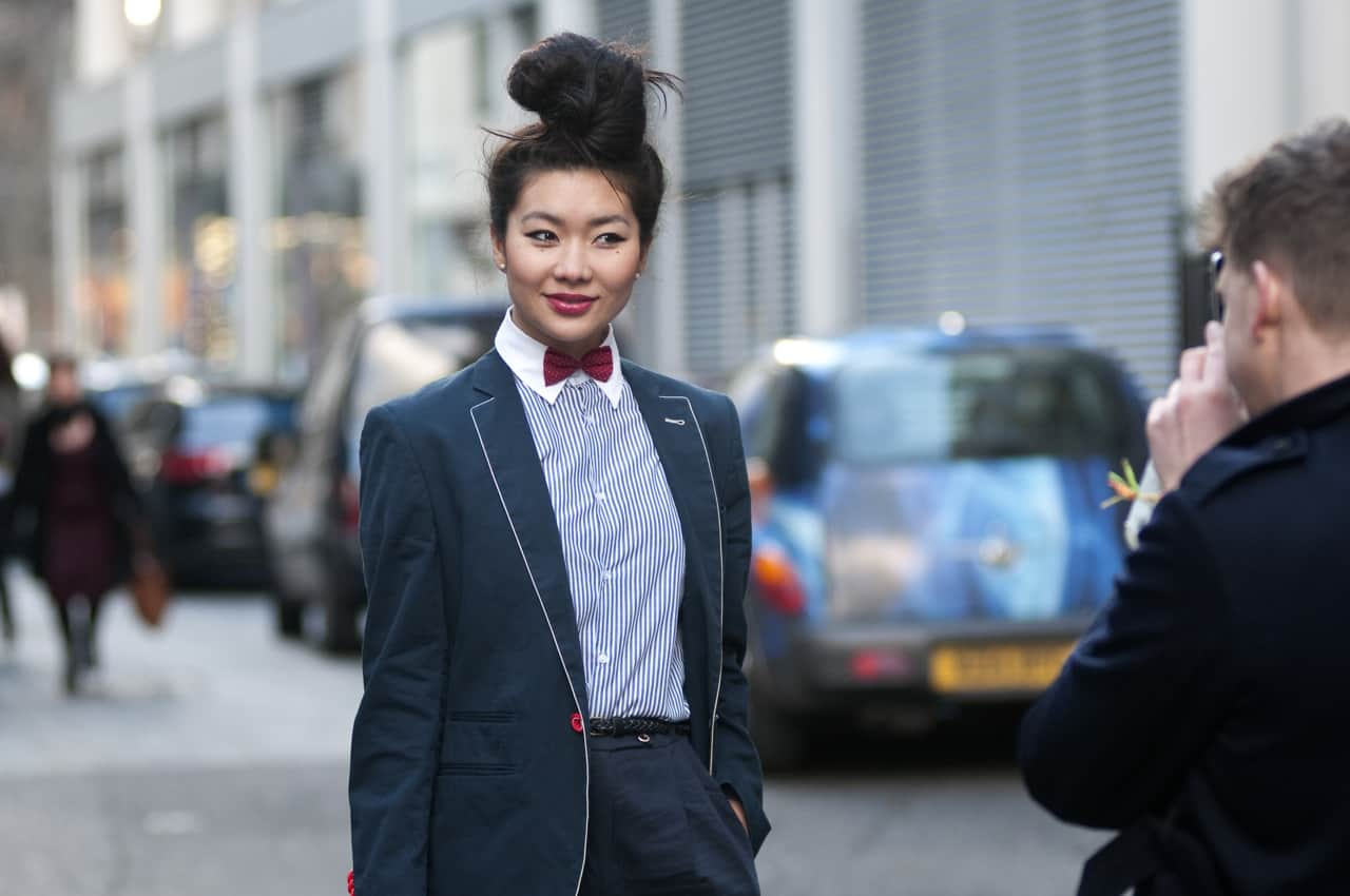 Man Up Girls! – The Fashion Tag Blog
