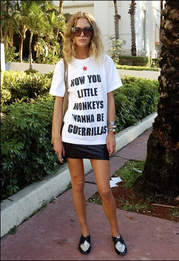 street-style-t-shirt