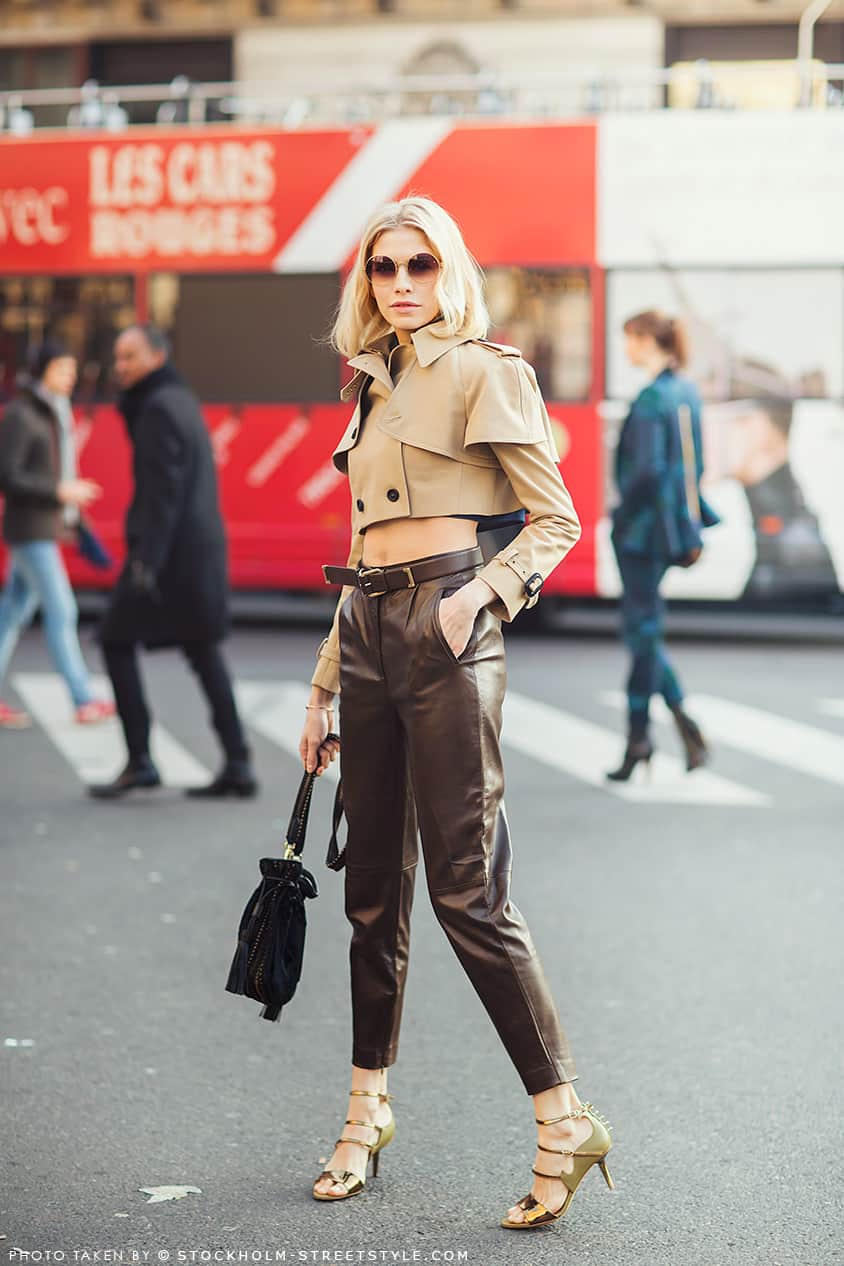 streetstyle-cropped-top