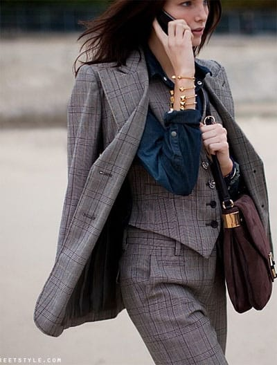 suit-look-streets-tyle