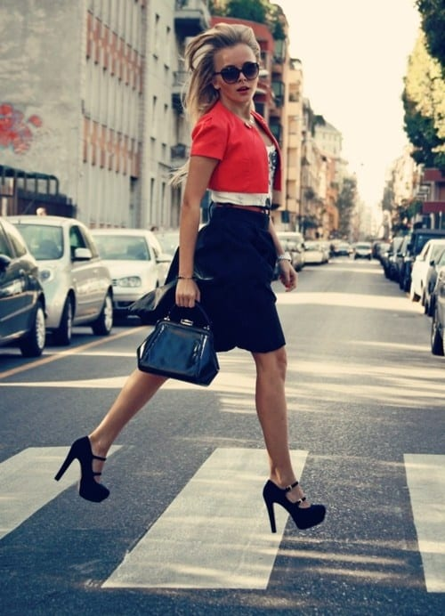 trend-cropped-top