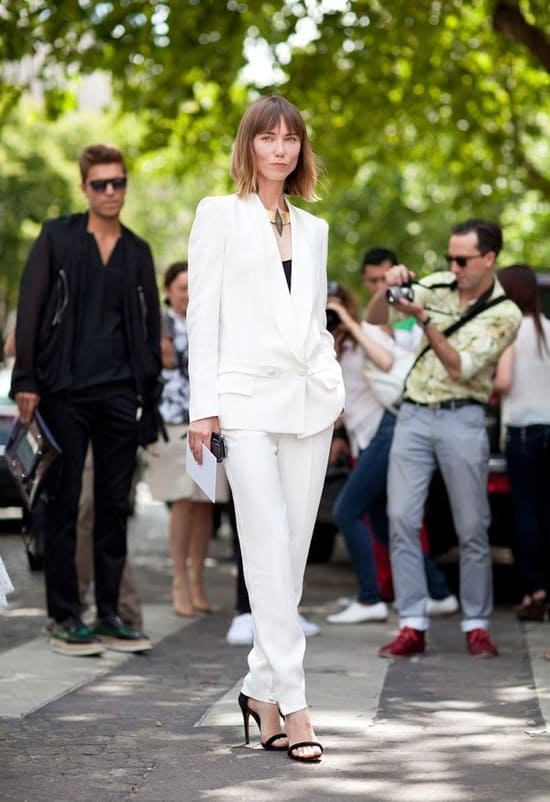 white-suit-street-style