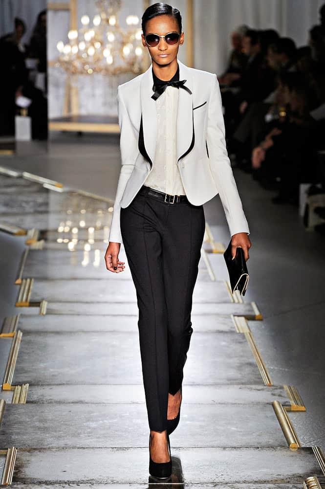 Best Womens Tuxedo Suit For Wedding Ideas - Styles & Ideas 2018 ...