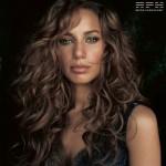 Fashion & Beauty | Black Hair Color Inspiration