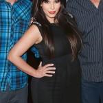 Why Is Kim Kardashian Bullied Over Pregnancy Weight Gain?