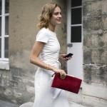Is The LWD Replacing The LBD This Season?