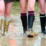 glastonbury 2013 wellies styles 150x150 Kazaky   The Stiletto Stomping Boy Band Who Breaks All Stereotypes!