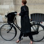 bike outfit street style 150x150 Crop Tops: The Scariest Trend?!