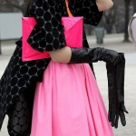 long gloves 2 14 winter trend 150x150 How About This Massive Trend: THICK BIG BOLD Eyebrows?