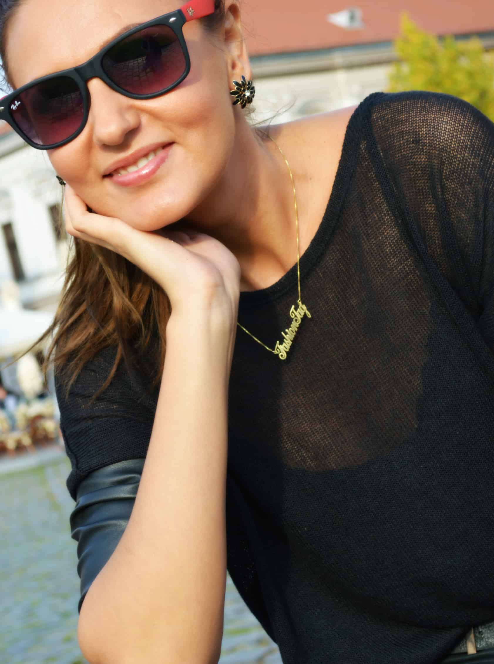 ONecklace-name-necklace-FashionTag-street-style