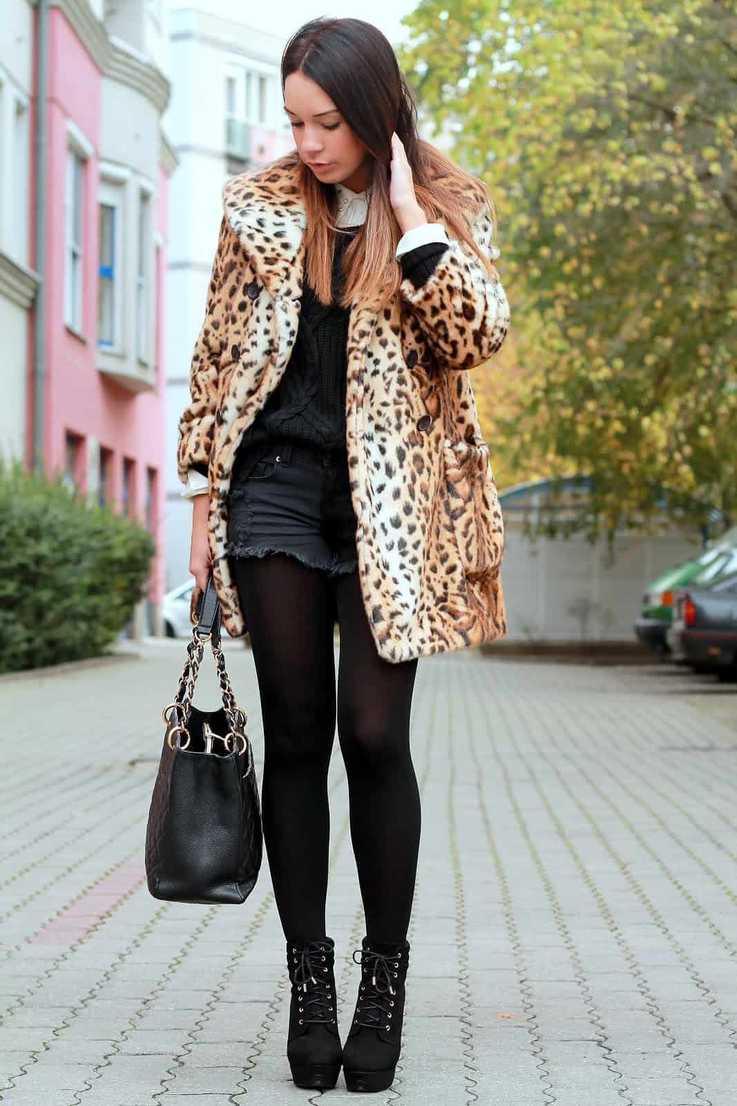 animal-print-street-style-coat-fall-2013