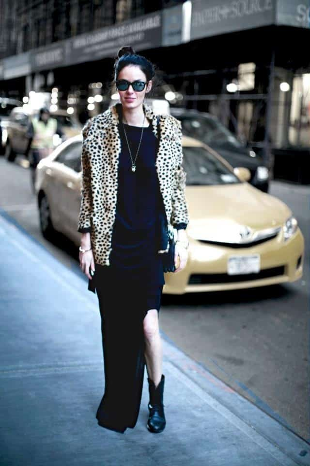 animal-print-street-style-look