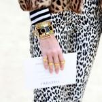 animal-print-street-style-trousers