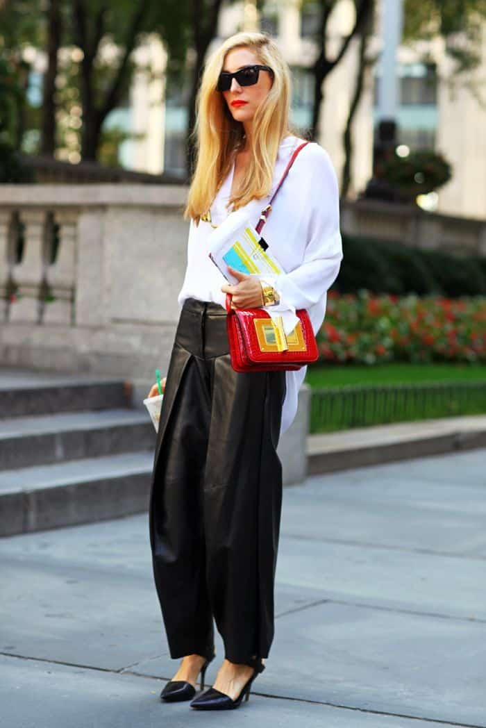 how big are your leather trousers � the fashion tag blog