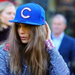 baseball-hat-look (2)