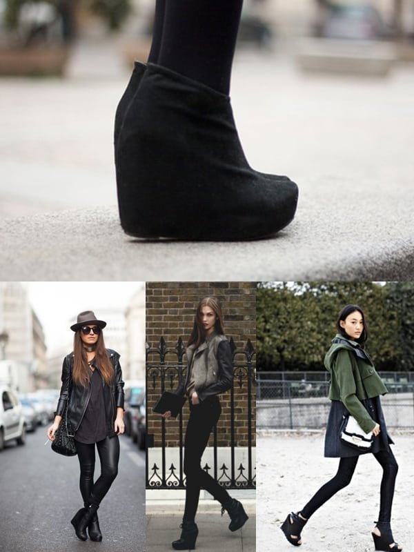 black-wedges-streetstyle