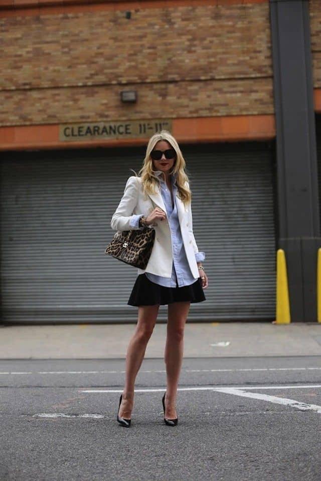 blazer-style-2013