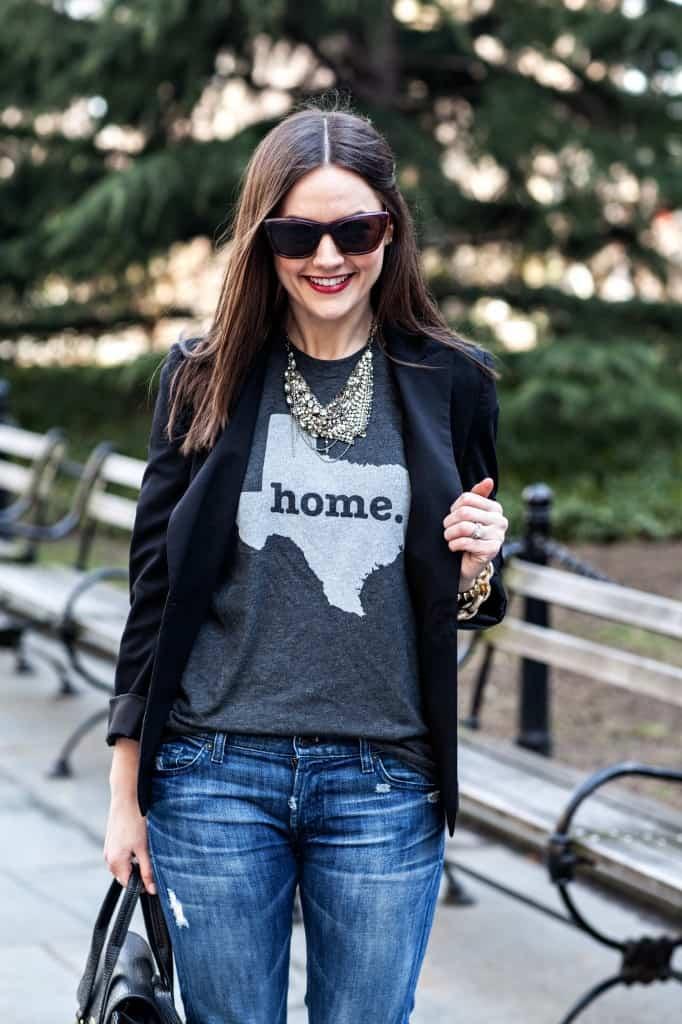 blazer-trend-2013