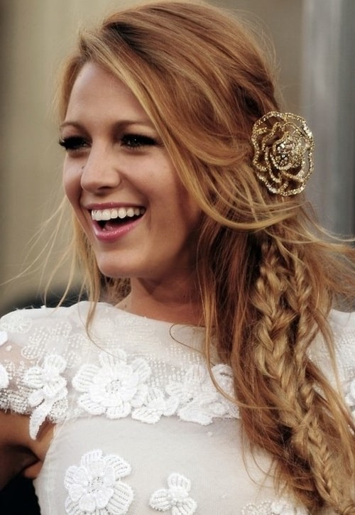 briaded-hairstyle-blake-lively