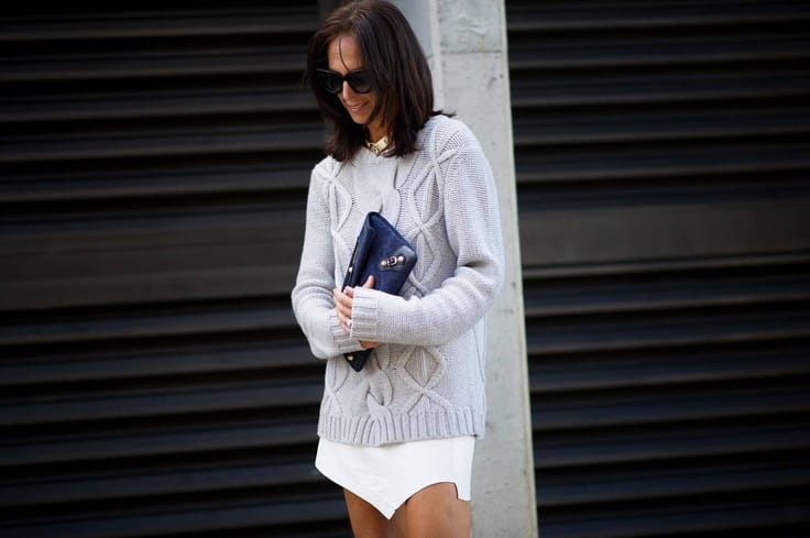 cable-knits-street-style