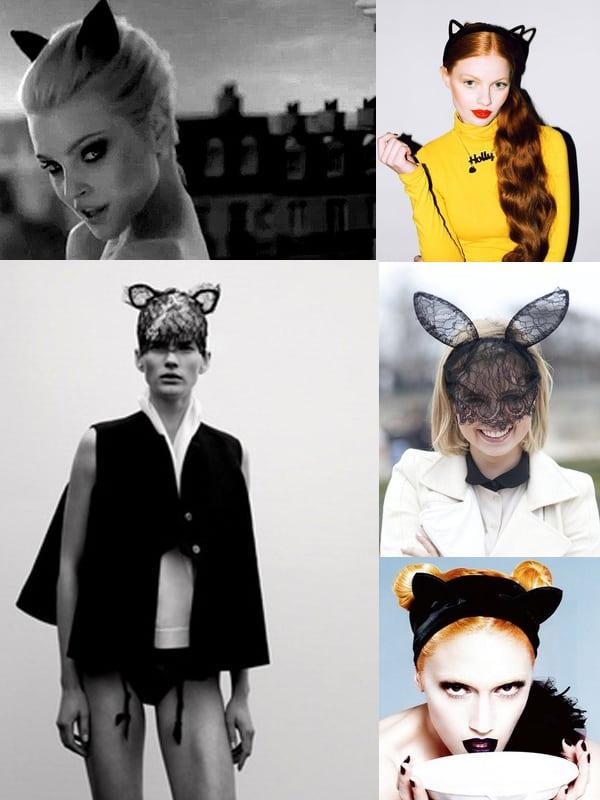 cat-ears-headbands-styles
