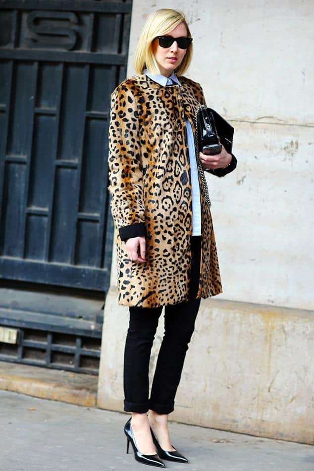 coat-look-animal-print-street-style