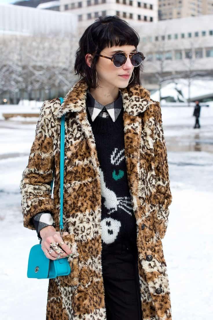 coat-style-animal-print-street-style