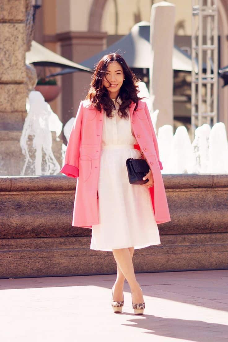 coat-trend-pink
