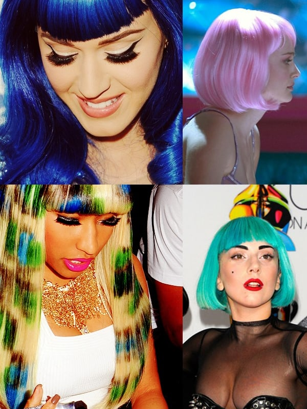 colored-wigs-halloween