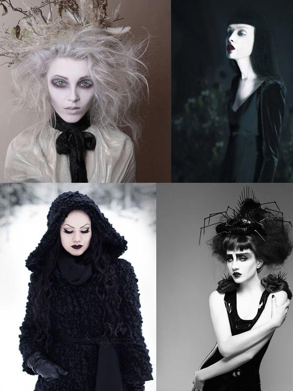 dark-looks-halloween