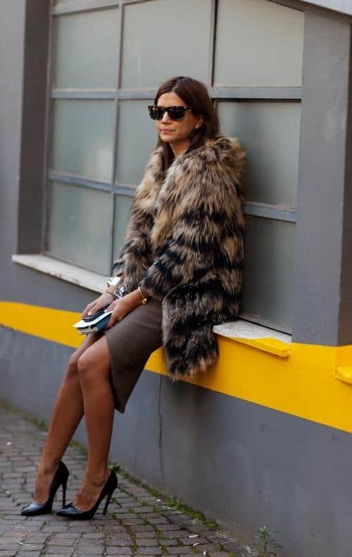 fur-trend