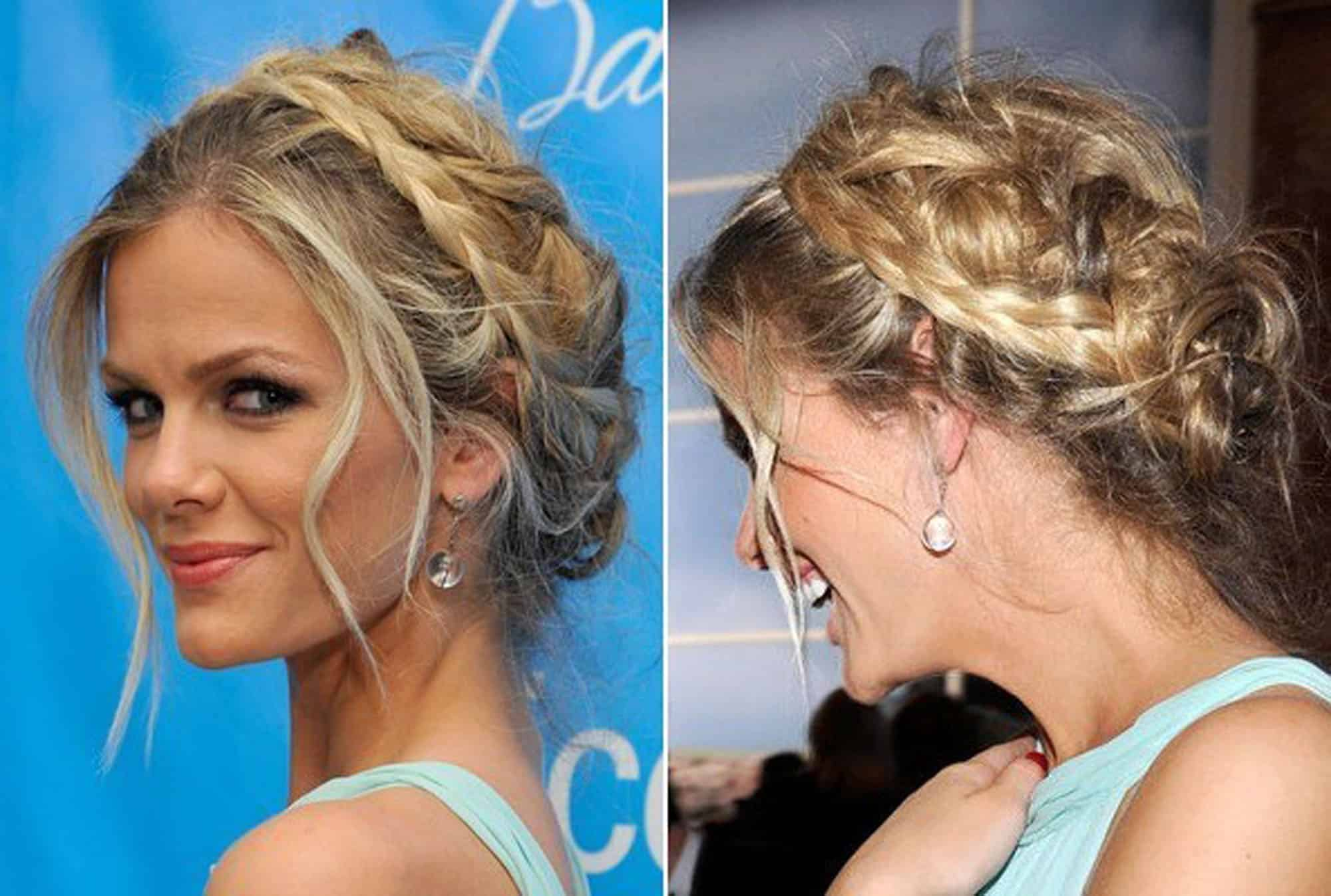 hair-trend-briaded-hairstyle