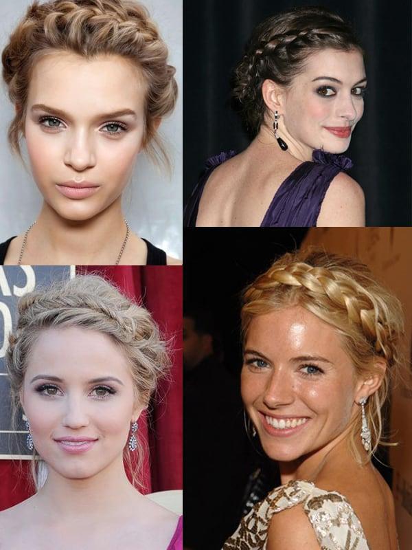 hairup-braids