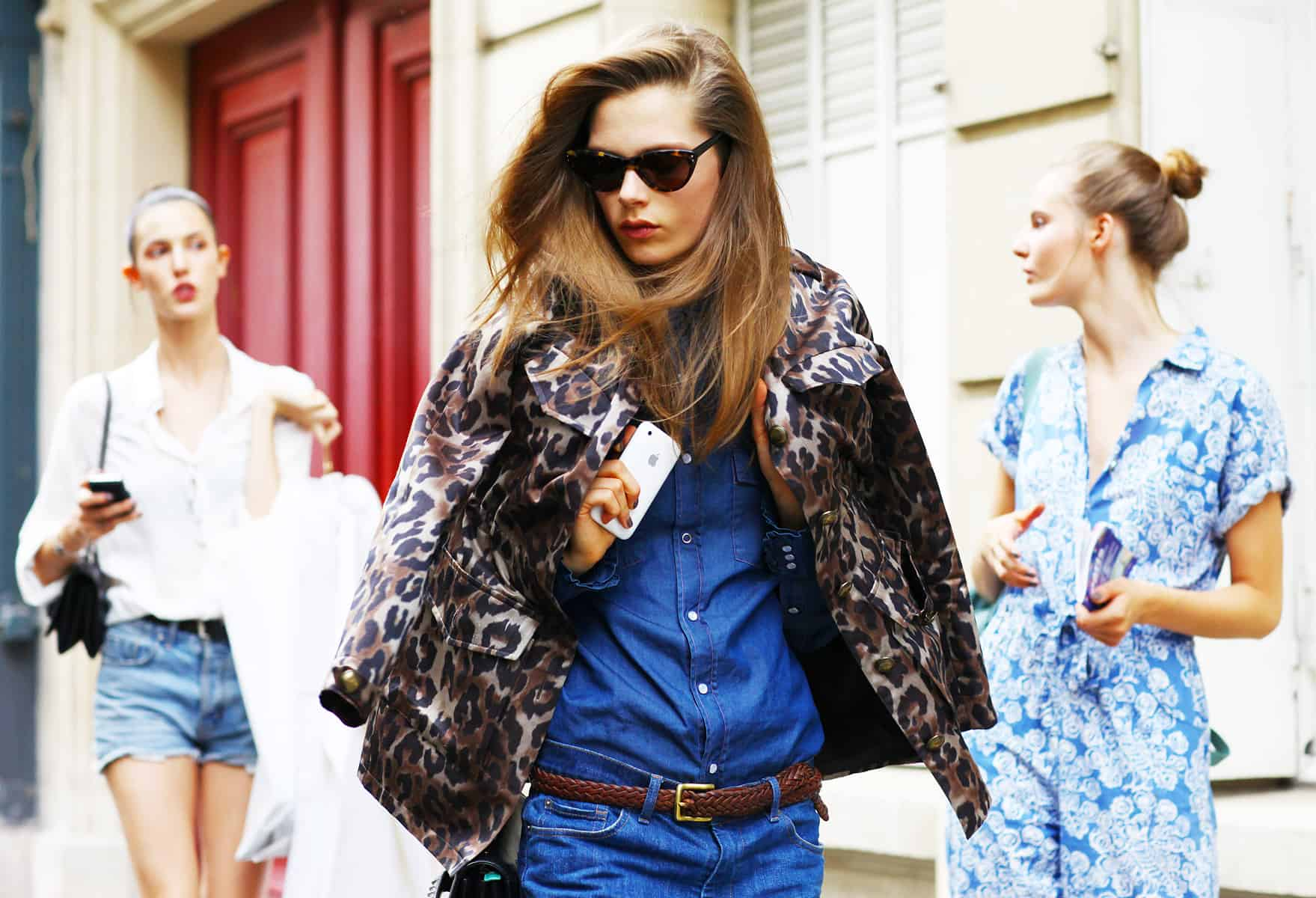 jacket-animal-print-street-style