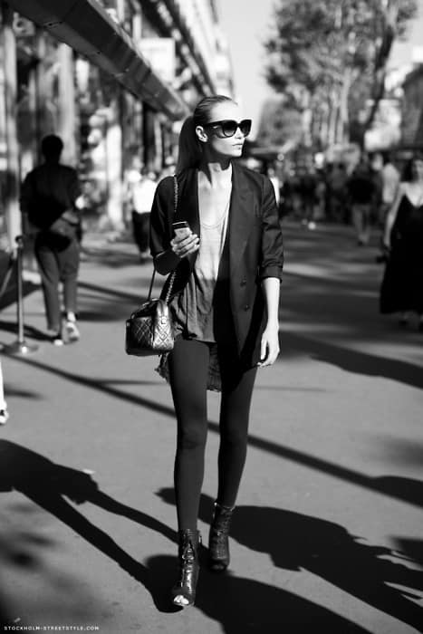 jacket-trend-blazer