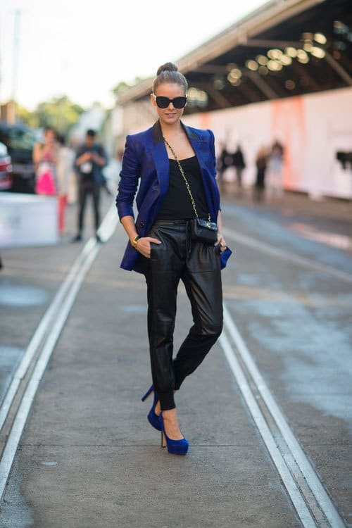 large-leather-pants-look