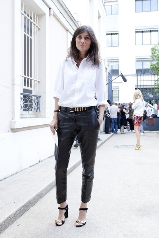 leather-large-trousers-trend
