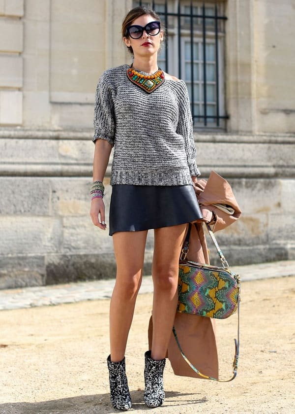 leather-skirt-fashion-trend-2013