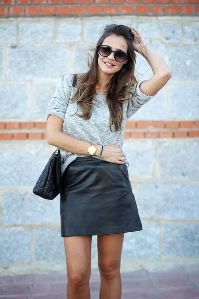 leather-skirt-streetstyle
