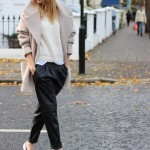 leather-sweatpants-trend