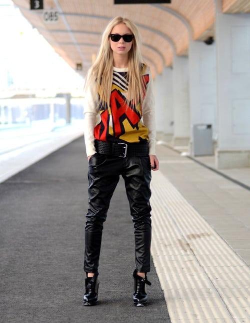 leather-sweatpants-trend (2)