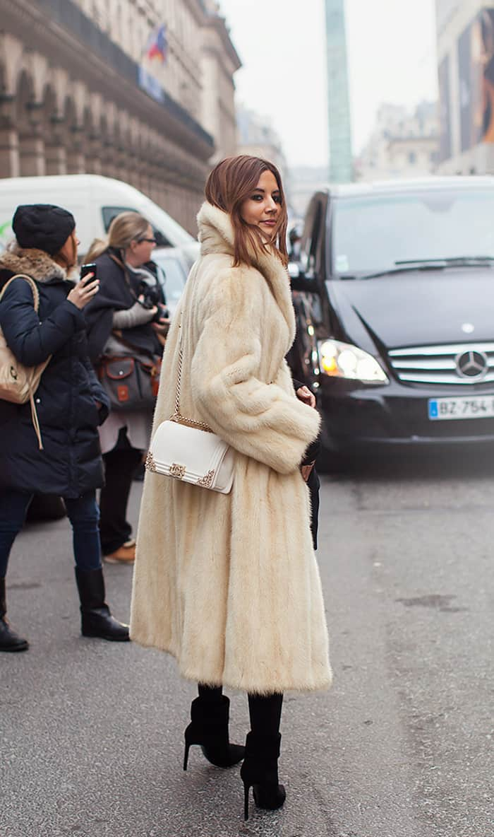 long-fur-coat-street-style (2)