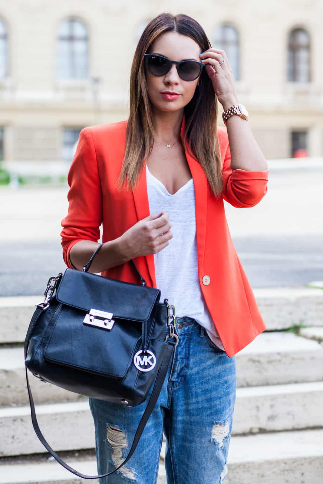 orange-blazer-streetstyle