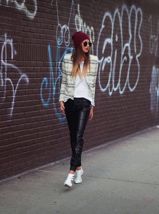 oversize-leather-pants-streetstyle (2)