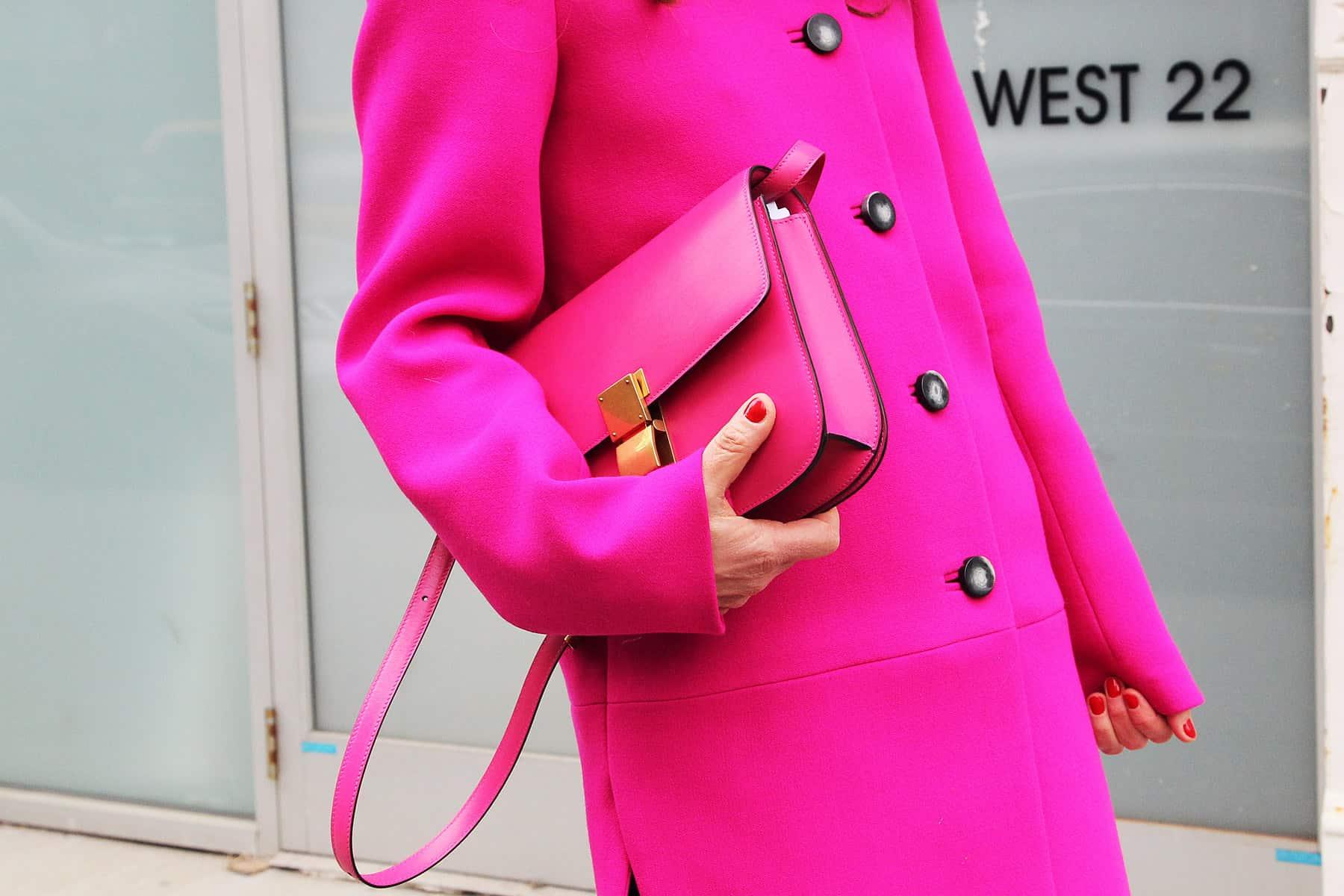 pink-coat-autumn-trend