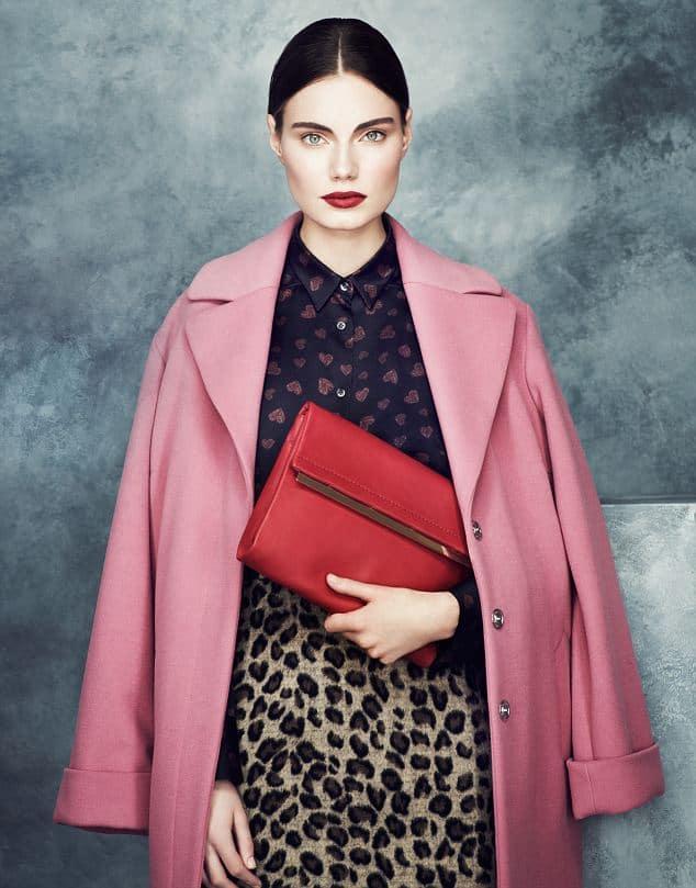pink-coat-fashion-trend