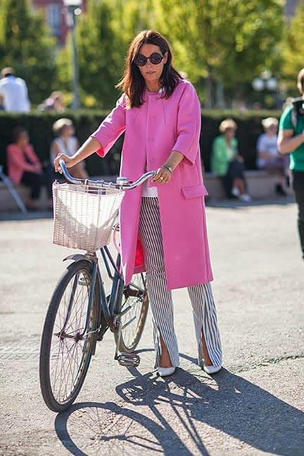 pink-coat-street-style