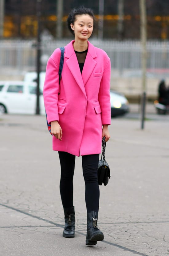pink-coat-style